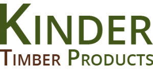 Kinder Timber Products