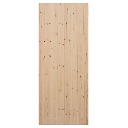 Minster Ledged Braced Door Front  sc 1 st  Kinder Timber Products & Minster Ledged \u0026 Braced Door - Kinder Timber Products