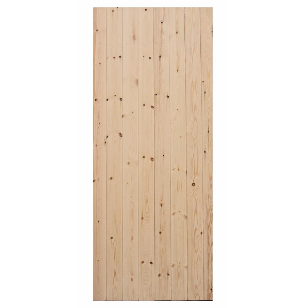 Minster Ledged Amp Braced Door Kinder Timber Products